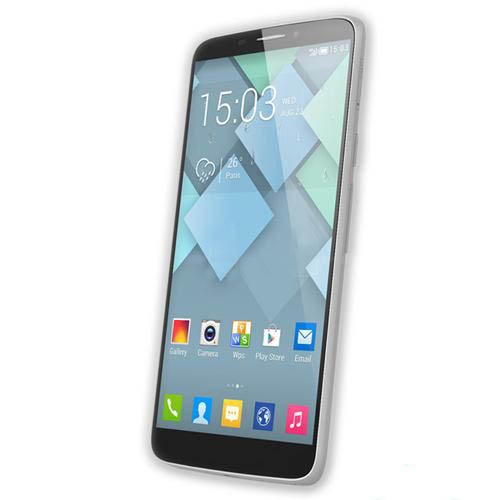 Alcatel-One-Touch-Hero