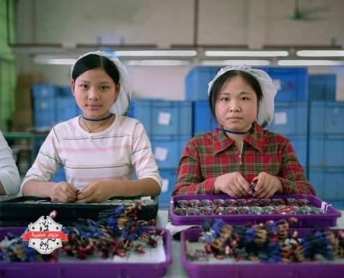 chinese-toy-makers-196-494x400