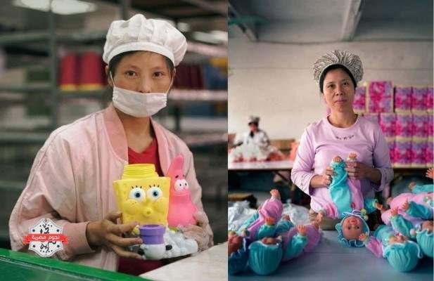 chinese-toy-makers-225-617x400
