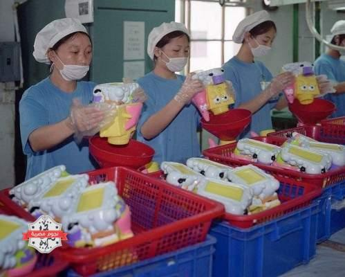 chinese-toy-makers-95-499x400