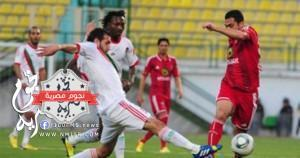ahly-egwin
