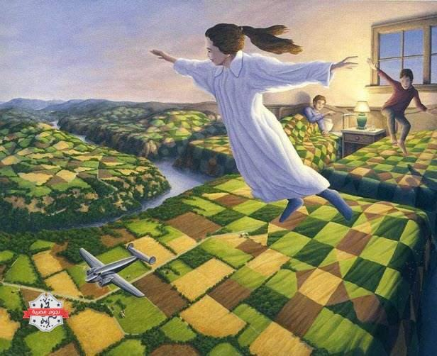 1422874909-magic-realism-paintings-rob-gonsalves-22-880
