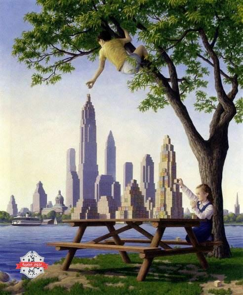 1422874914-magic-realism-paintings-rob-gonsalves-11-880
