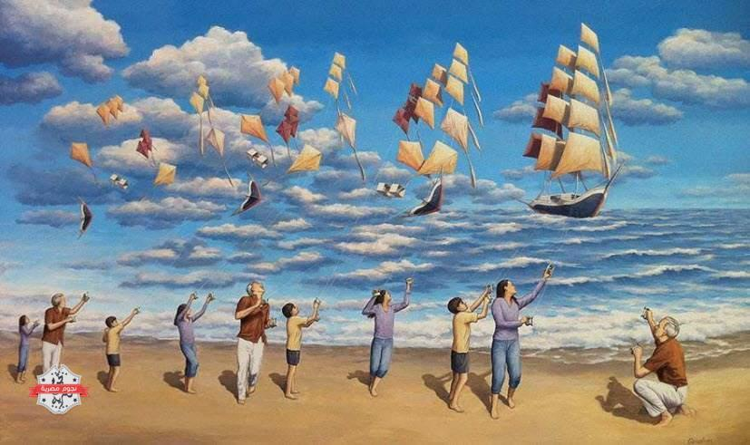 1422874936-magic-realism-paintings-rob-gonsalves-16-880