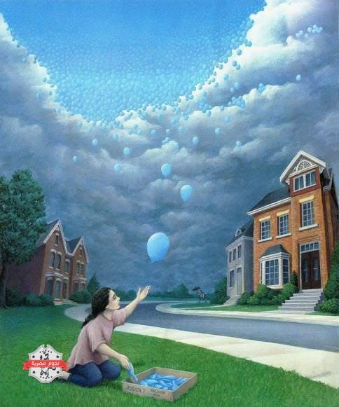 1422874949-magic-realism-paintings-rob-gonsalves-17-880