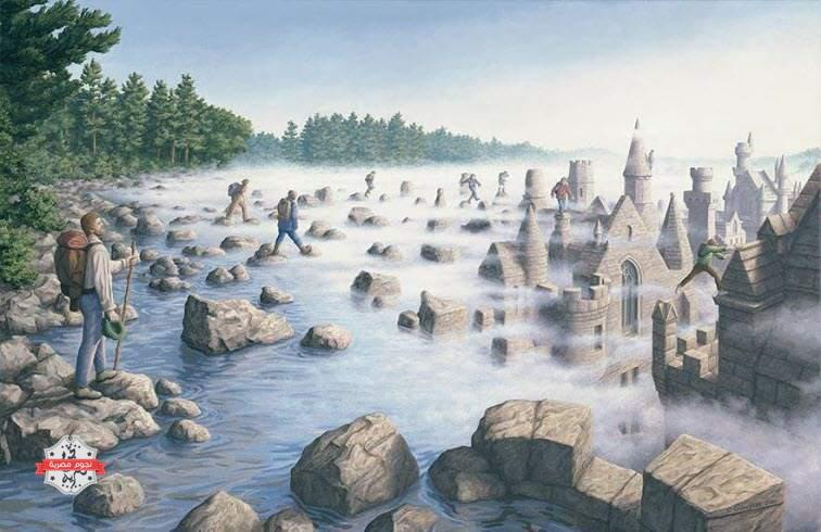 1422874965-magic-realism-paintings-rob-gonsalves-12-880
