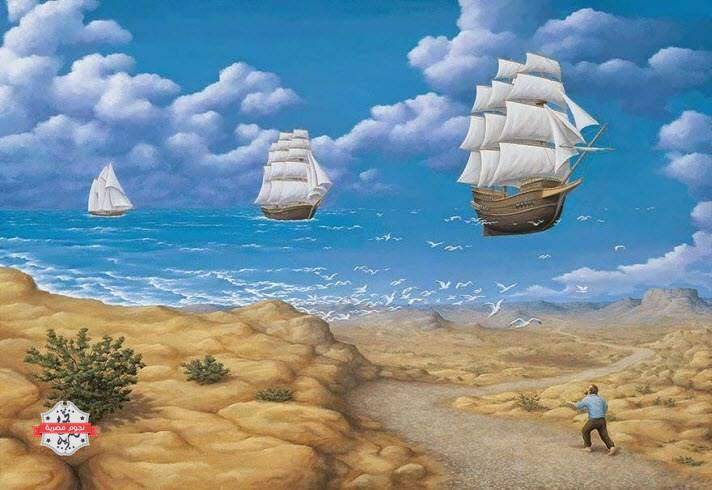 1422874966-magic-realism-paintings-rob-gonsalves-15-880