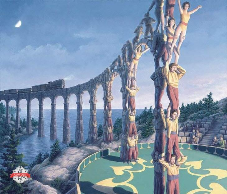 1422874969-magic-realism-paintings-rob-gonsalves-18-880