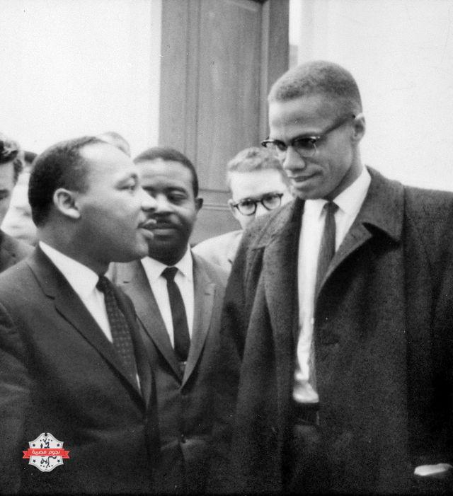 640px-MLK_and_Malcolm_X_USNWR_cropped
