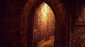 Margate-Shell-Grotto3-550x412