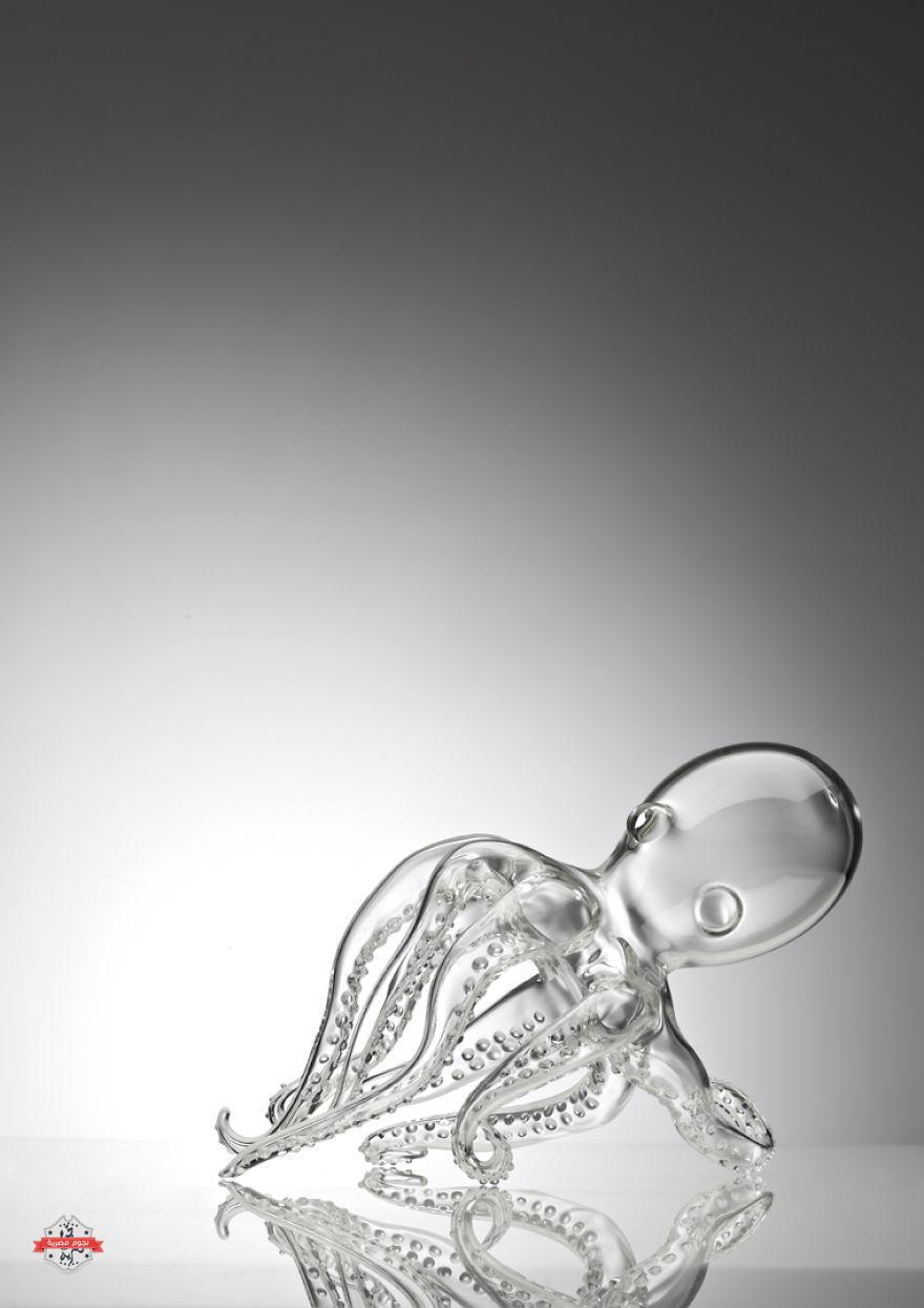 Nature-in-Glass11__880