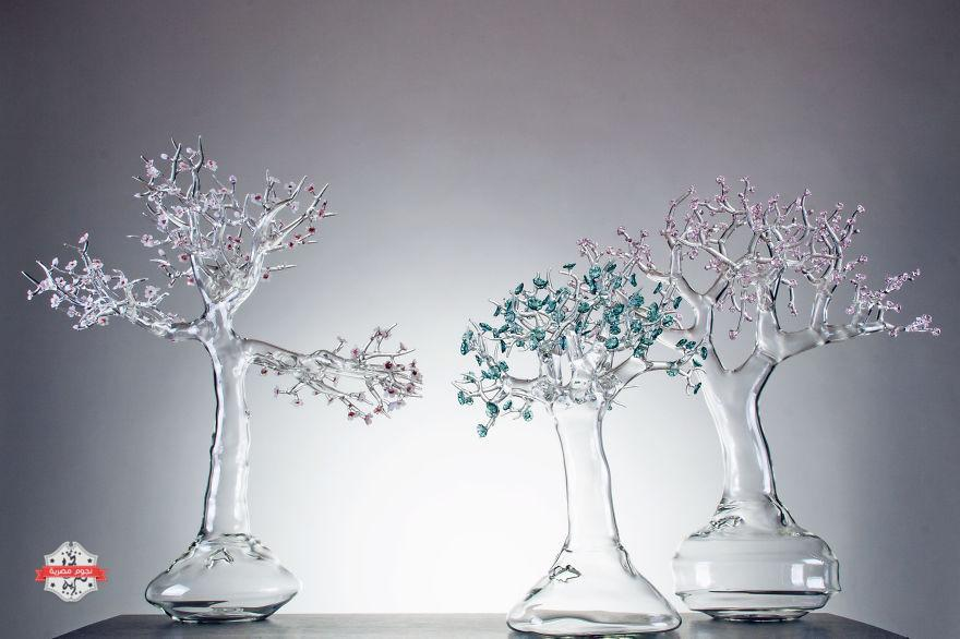 Nature-in-Glass2__880