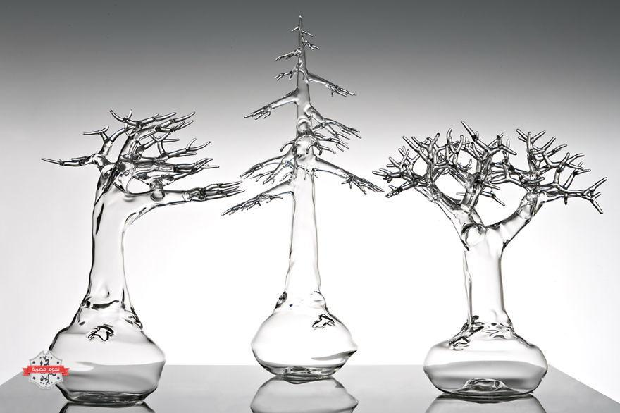 Nature-in-Glass3__880