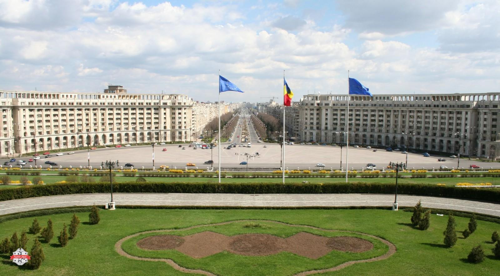 view-from-romanian-parliament-palace-bucharest-1600x885