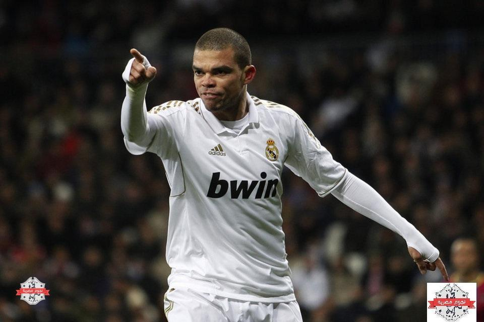Real-Madrid-s-Pepe-from-Portug_54254099326_54115221152_960_640