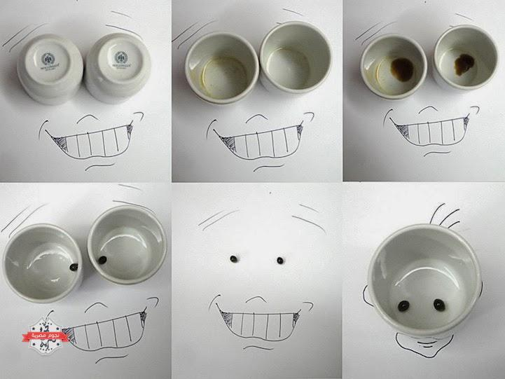 design-fetish-Victor-Nunes-objects-illustrations-into-faces-2