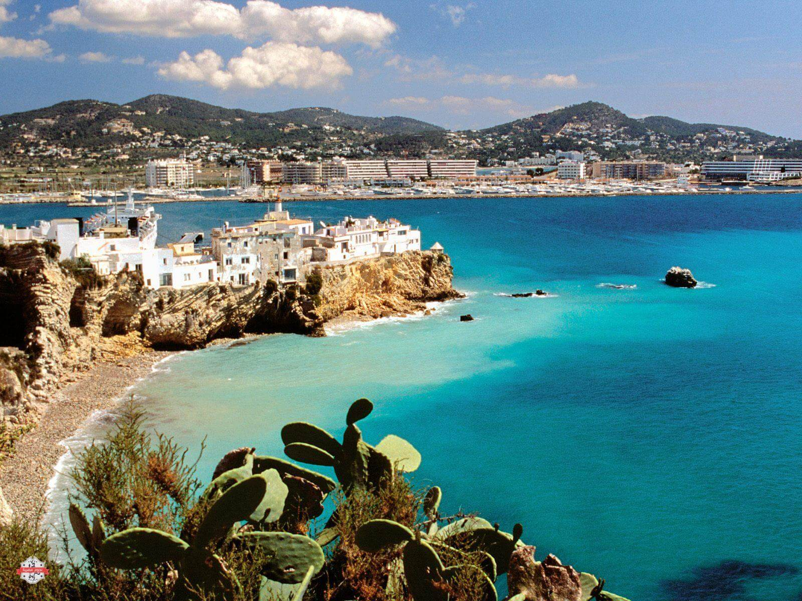 Ibiza-is-also-home-to-the-legendary-port-in-Ibiza-Town