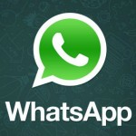 تطبيق واتساب whatsapp تضيف ميزة توثيق الحسابات