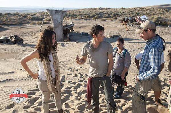 go-behind-the-scenes-of-maze-runner-the-scorch-trials-director-wes-ball-talks-filming-449398