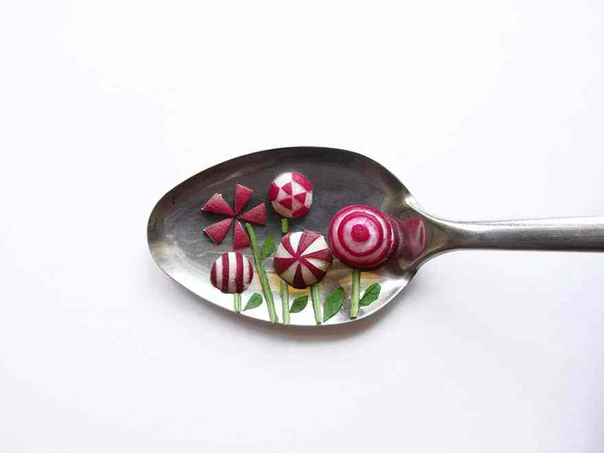 I-Make-Food-Art-Using-A-Spoon-As-A-Canvas26__880