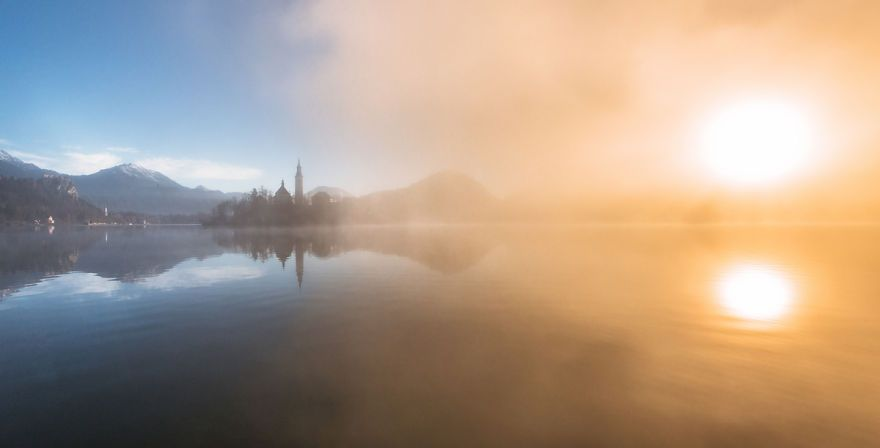 another-magical-sunrise-at-lake-bled-in-slovenia-19__880