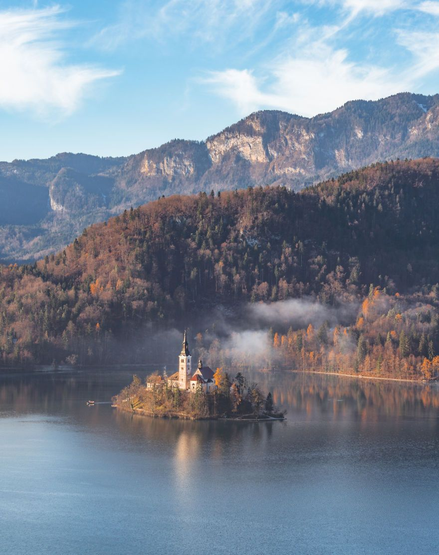 another-magical-sunrise-at-lake-bled-in-slovenia-20__880