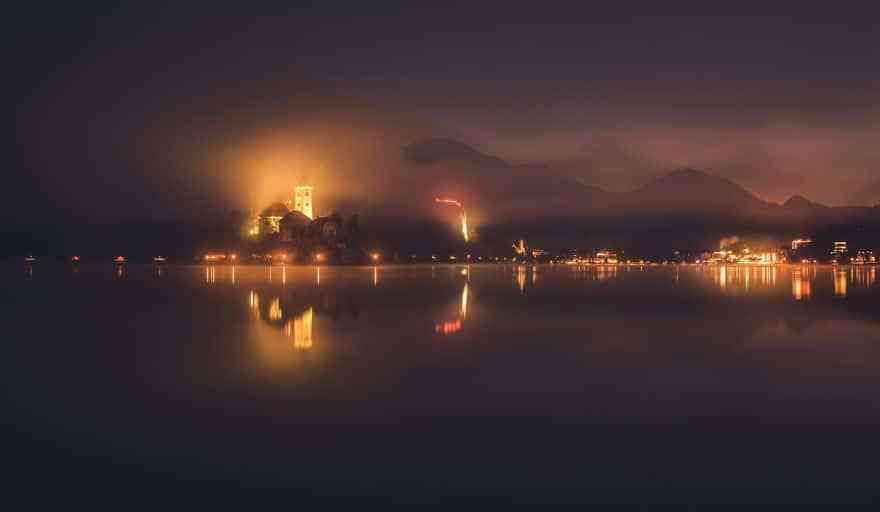 another-magical-sunrise-at-lake-bled-in-slovenia-3__880