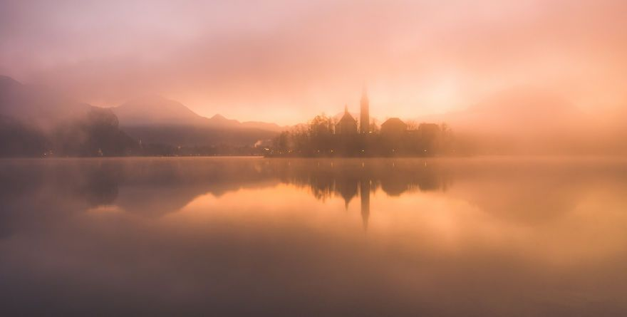 another-magical-sunrise-at-lake-bled-in-slovenia-5__880