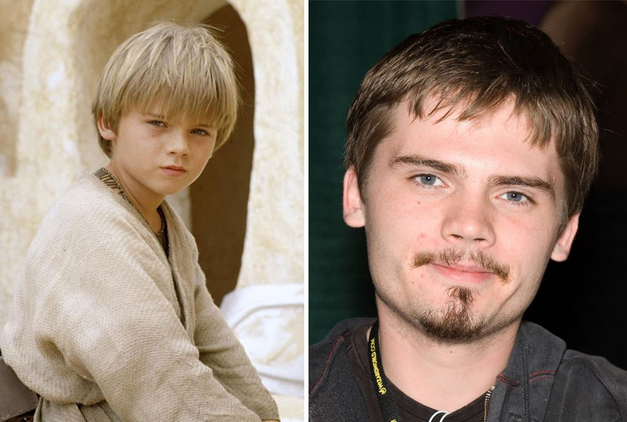 before-after-star-wars-characters-151__880
