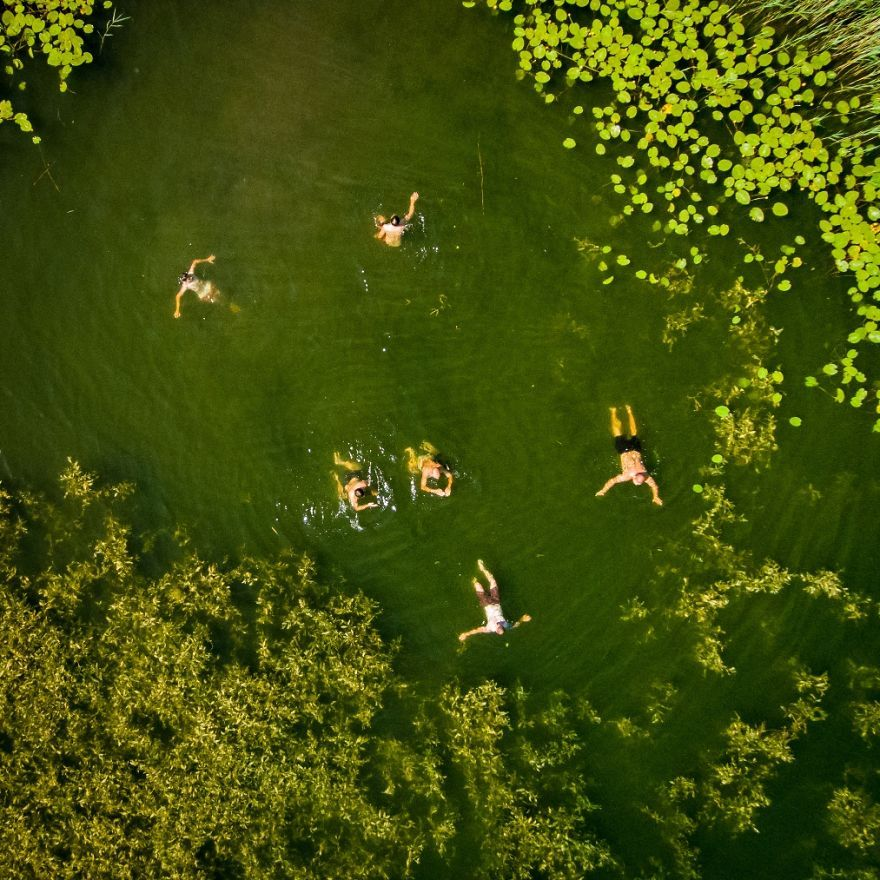 world-from-the-birdseye-view...-10__880
