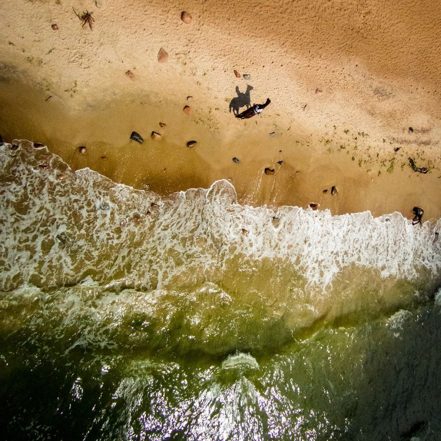 world-from-the-birdseye-view...-18__880