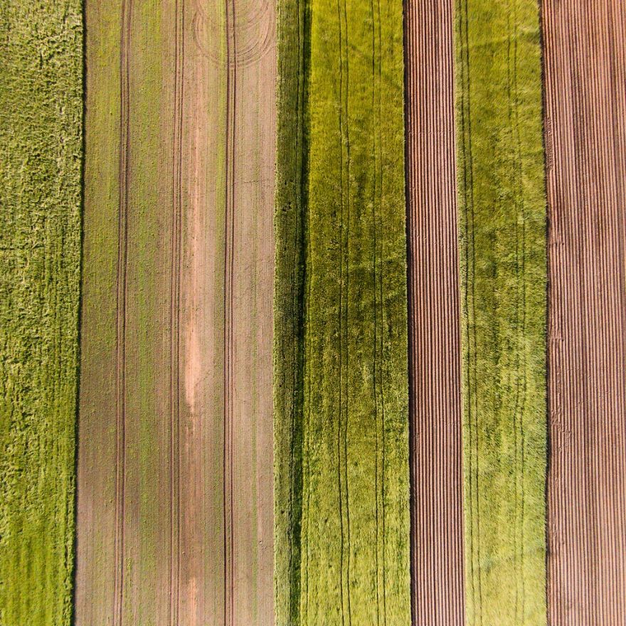 world-from-the-birdseye-view...-4__880