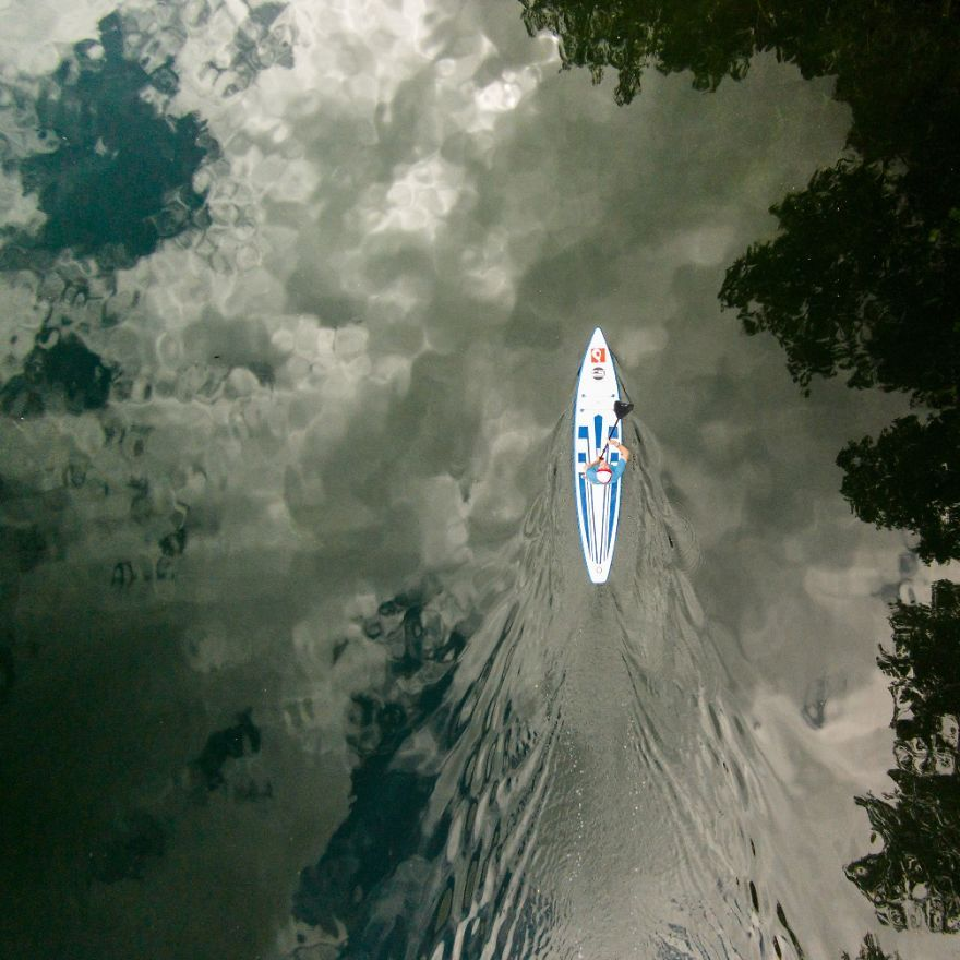 world-from-the-birdseye-view...-7__880