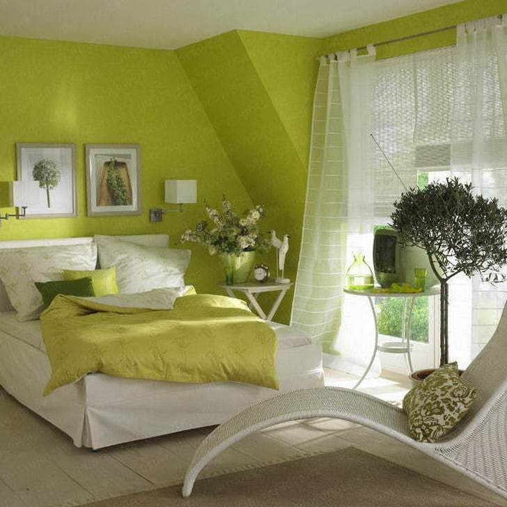 colors-to-paint-a-bedroom