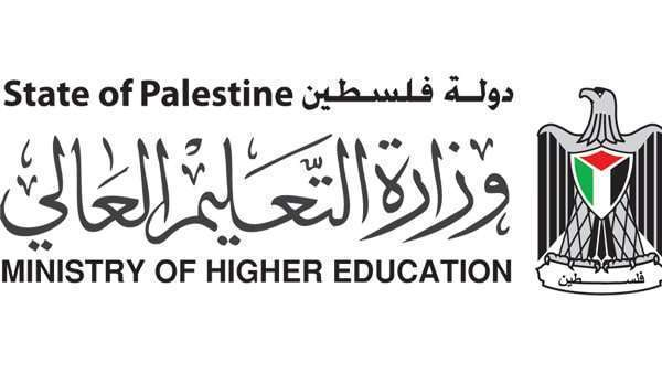 Ministry Of Education And Higher Education Tawjihi Mohe Ps Results Of The Directive 2018