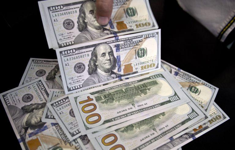 Price Of The Dollar Friday 11 2018 In Egyptian Banks And Black Market Nogoom Masrya
