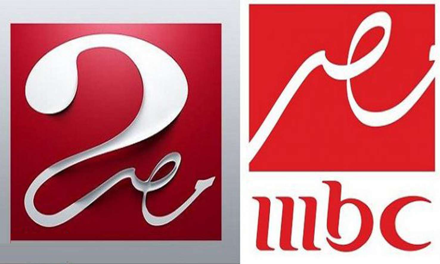 MBC Channel Frequency for Egypt 1 and 2 New 2019 Satellite