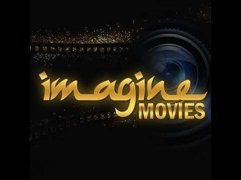 Imagine Movies