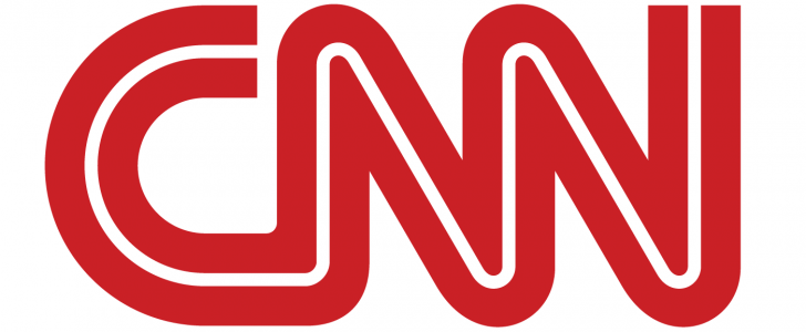 The frequency of cnn on Nilesat, and there is a channel in Arabic