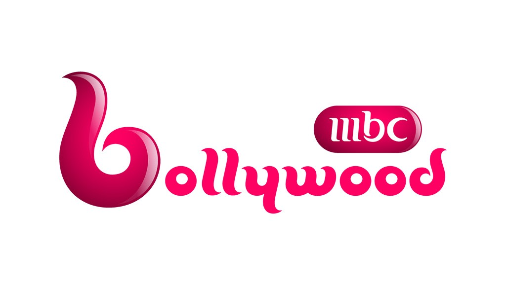 Frequency of the MBC-Bollywood channel mbc bollywood