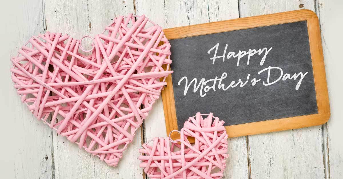 Mother 's Day Gift Ideas