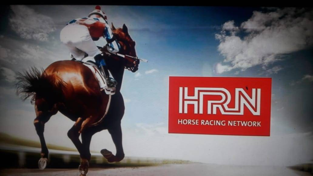 horse racing channel