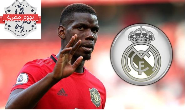 Paul-Pogba-Man-Utd-Real-Madrid