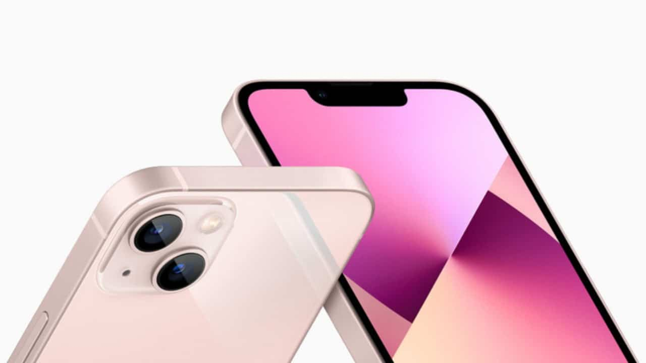 iPhone 13 Face ID Not Working After Replacing the Device Screen